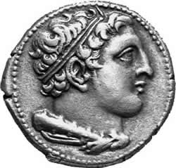 DidrachmeVS